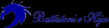 Battistoni e Hijos