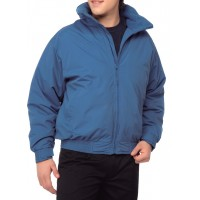 CASACA TERMICA IMPERMEABLE. 100% POLY