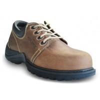 Zapato Defender Plus DF 960