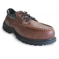Zapato Defender Elegance DF 995