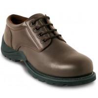 Zapato Defender Clásico DF 910