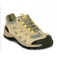 Zapato Octavia 105