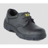 Zapato de Seguridad Puelche 1 TP 3010 N