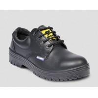 Zapato Tempest de Seguridad Ciclón 1 Aislante TP 3031 ND