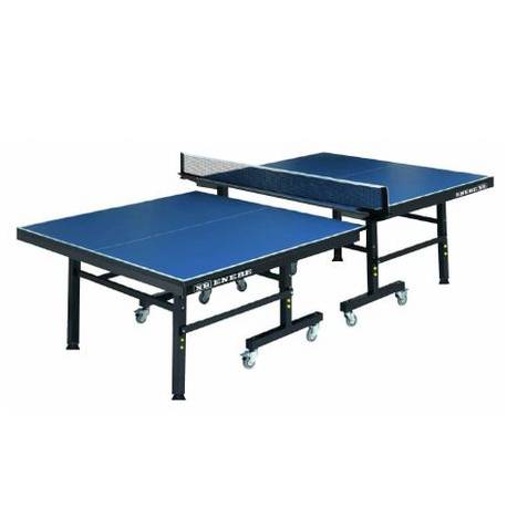 Mesa de Ping Pong Altur Level