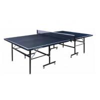 Mesa de Ping Pong europea 1200