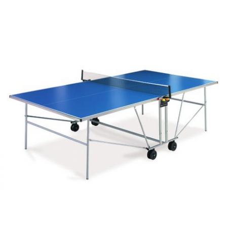 Mesa de Ping Pong Lander Outdoor