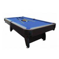 Mesa de Pool grande