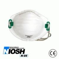 Respirador F720