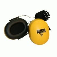 Fono CM-3000 para casco