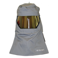Capucha de Protección Dieléctrica- 40 cal/cm2