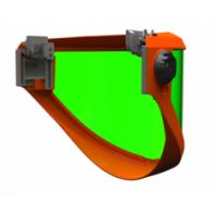 Máscara para Arco Eléctrico - 12 cal/cm2
