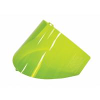 Repuesto de máscara para Arco Eléctrico - 12 cal/cm2