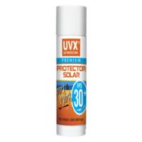 Protector Balsamo Labial Factor 30 Premium