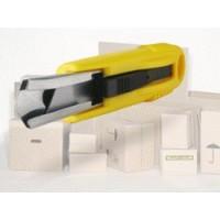 Cuchillo Cartonero SX - 4