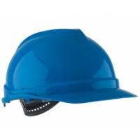Casco Evo III - Azul