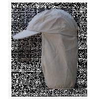 Legionario Pocket Beige +30 UPF